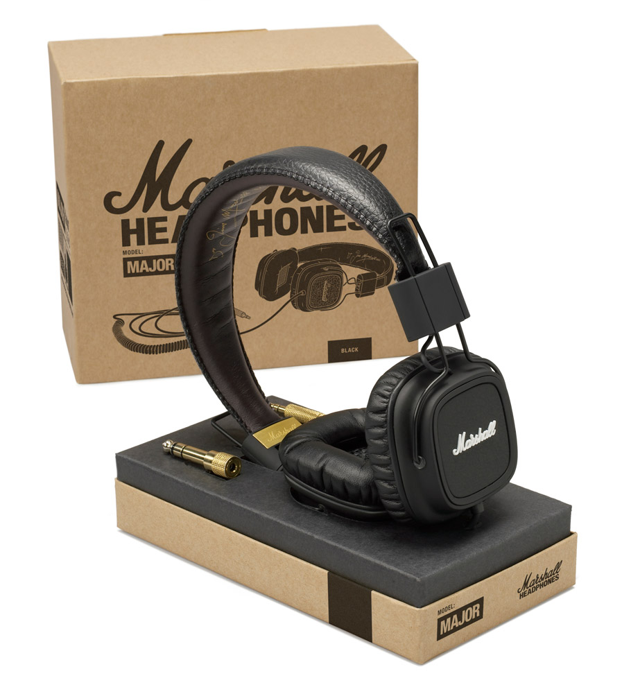 http://www.brandjam.it/wp-content/uploads/2011/08/marshall-headphones-1.jpg