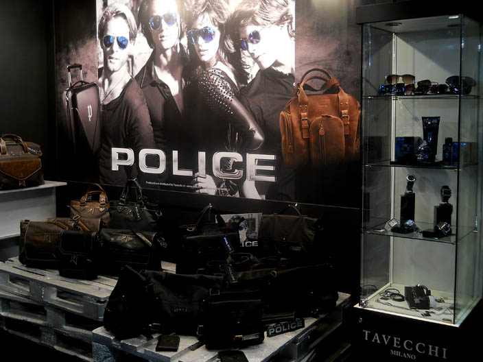 Da eyewear a lifestyle: De Rigo rivede il licensing