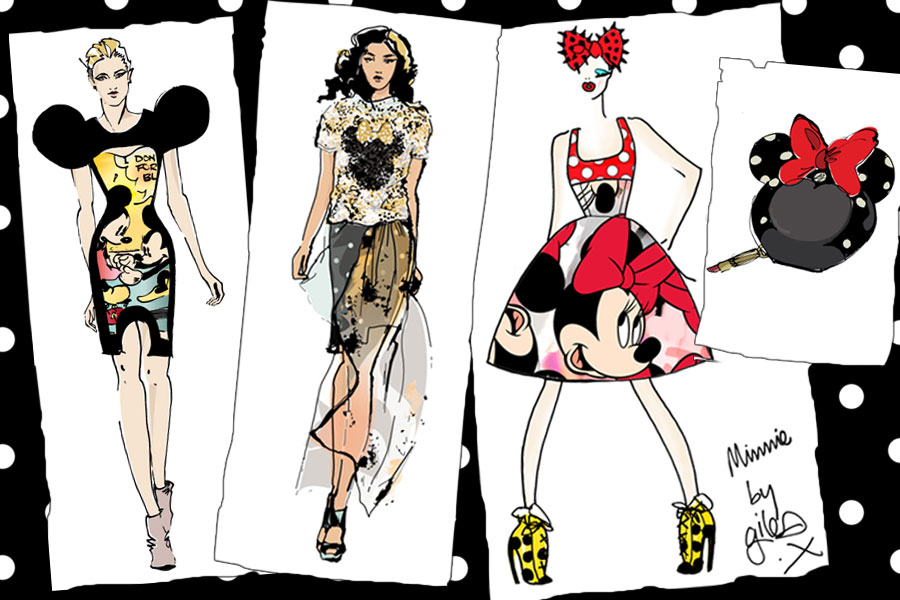 Beau Fashion Blogs