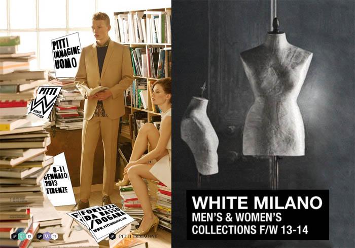 Menswear: licensing, co-branding e nuovi trend
