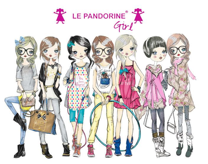 Pandorine-Simon