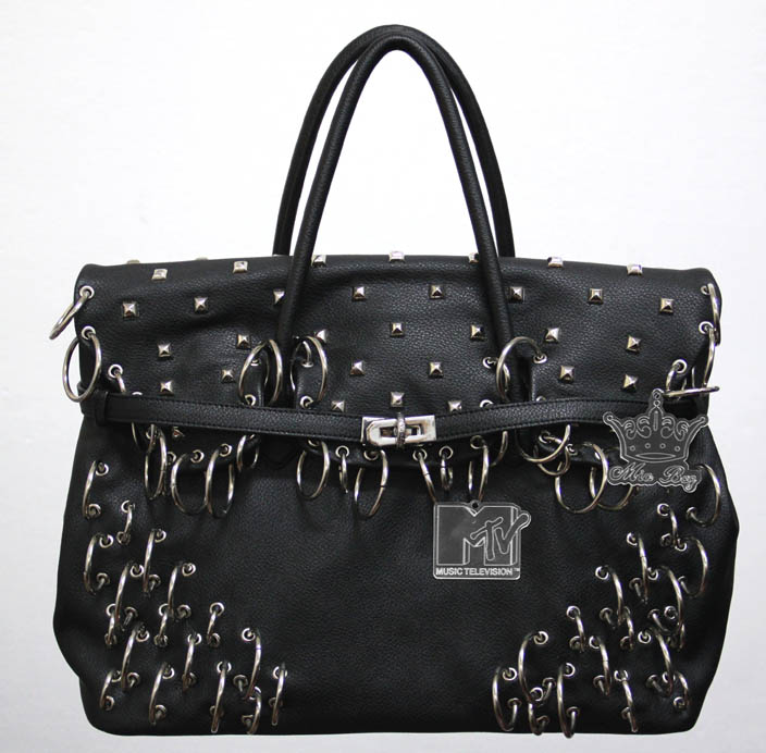 Mia Bag by MTV
