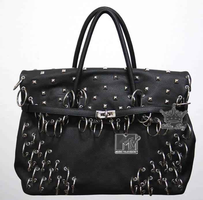Mia Bag by MTV