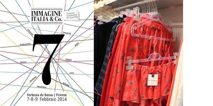 Underwear: licensing e nuovi trend a Immagine Italia