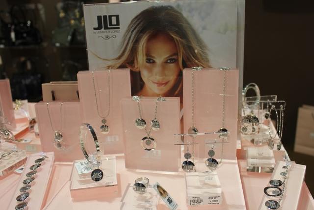JLo Jewellery