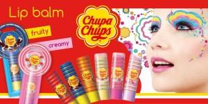 Chupa Chups® e Paglieri Sell System sulla bocca di tutti