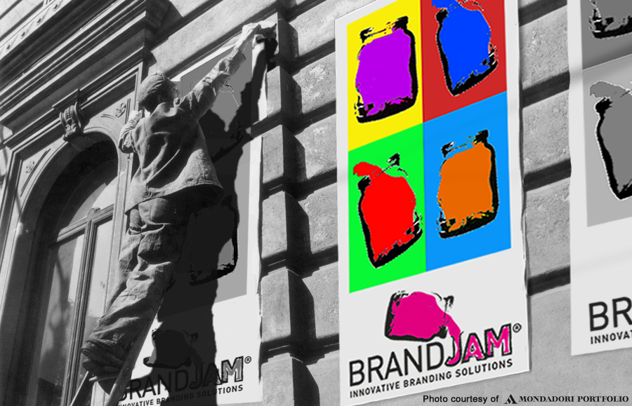 advertising-03