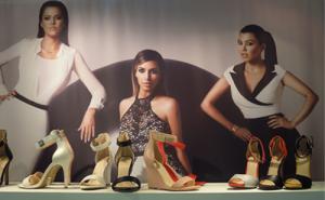 Reportage accessori 2015: celebrities e lifestyle brands