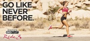 Oysho, Desigual, e Skechers: born to run?