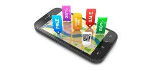 Consumer engagement: arma anti-contraffazione