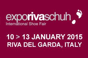 Expo Riva Shuh