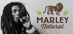"""Bob Marley diventa un Brand di """"Erba"""""""