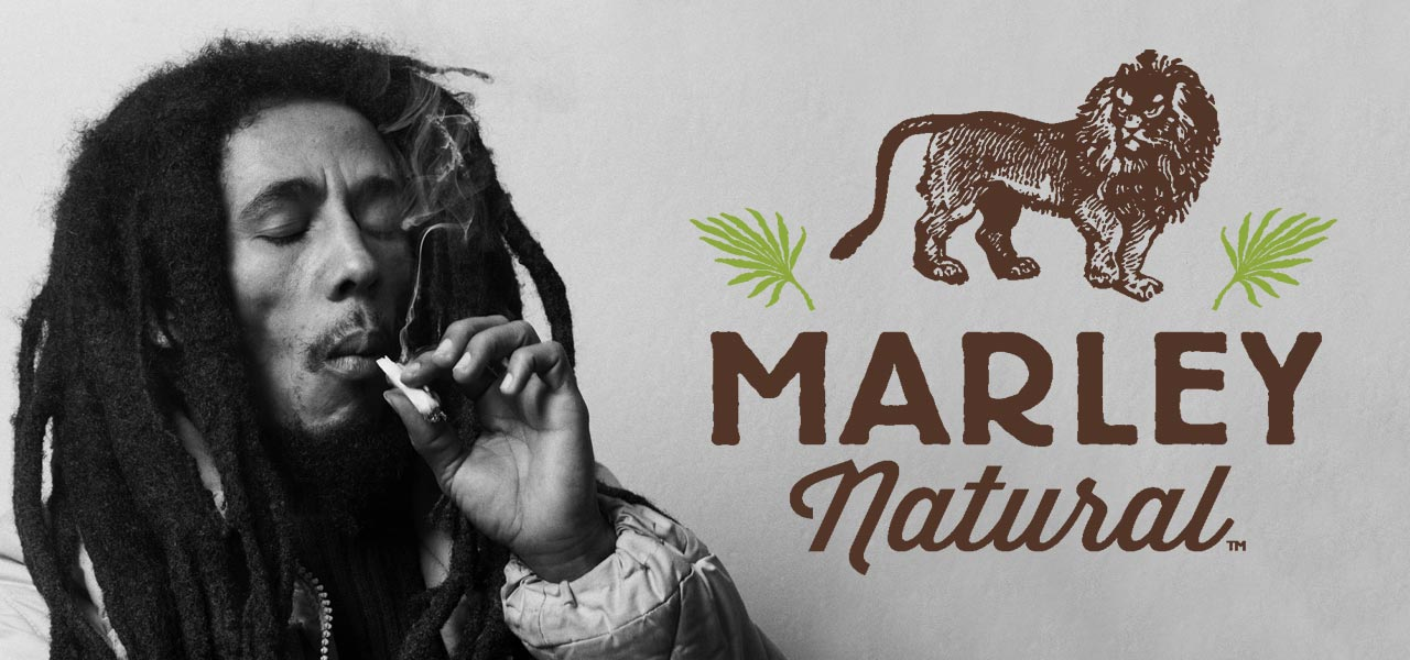 marley-natural