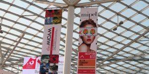 TheMICAM – MIPEL reportage: tutte le novità per l'A/I 2015