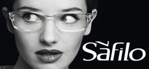 Safilo Group presenta la strategia di branding per il 2020