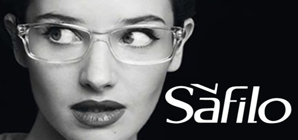 Safilo Group presenta la strategia di branding per il 2020
