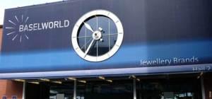Baselworld 2015: le novità in co-branding