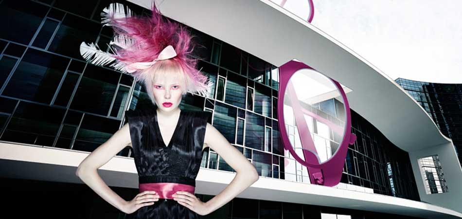 Mido: tutte le novità dal mercato eyewear in licenza