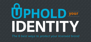 Uphold Your Identity