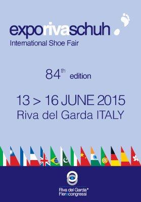 Expo Rivaschuh