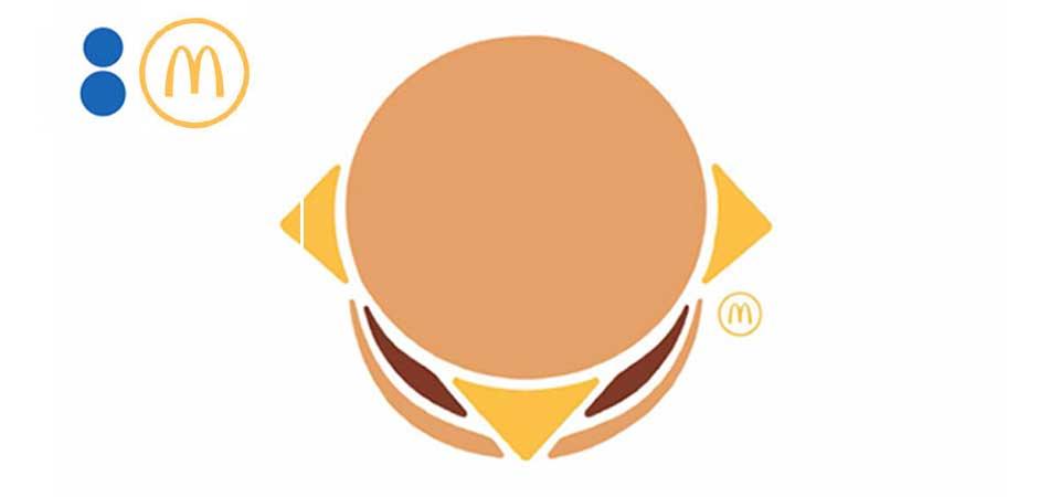 McDonald's lifestyle raddoppia da Colette