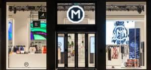 M Collective: il nuovo store mette al centro gli stati d'animo