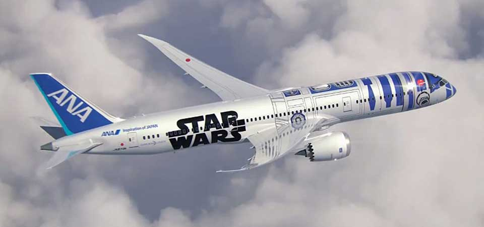 star-wars-jet-8001