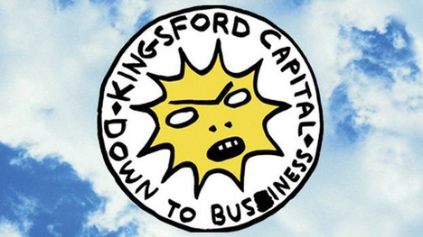 Kingsley-David-Shrigley-Partick-Thistle-sponsor-logo