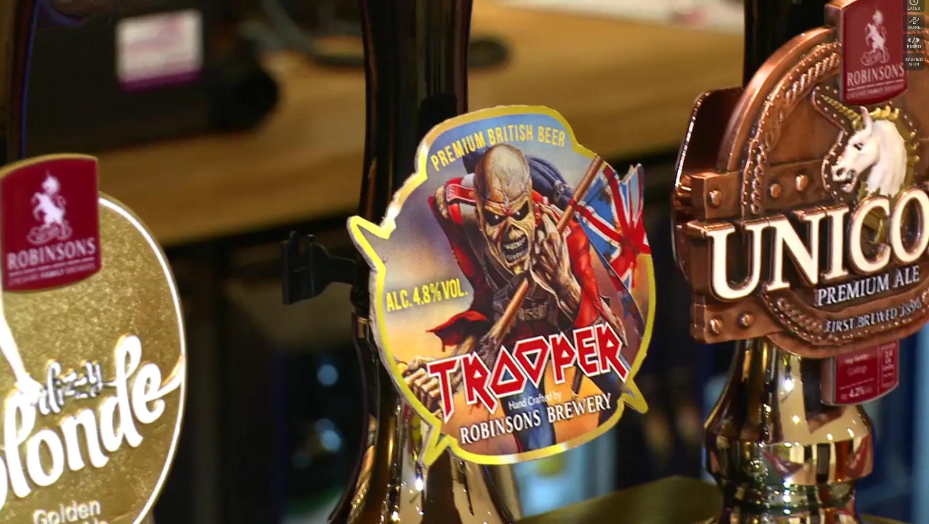 iron-maiden-trooper-ale