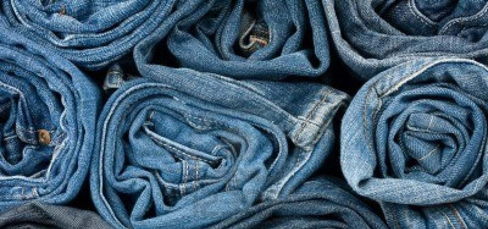 Brand Protection: come i denim brand vincono la contraffazione