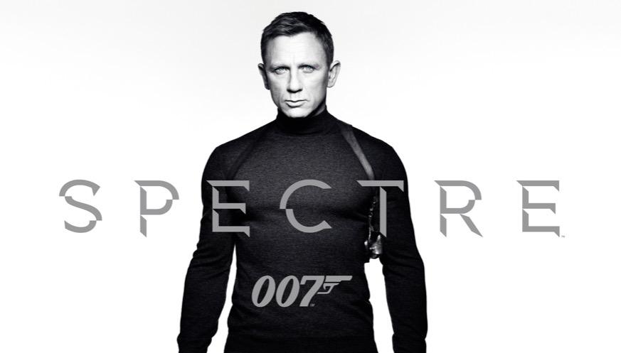 Bond Header
