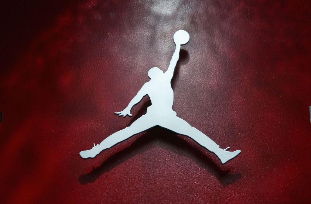 Nike e Jordan Brand: nasce il primo store dedicato