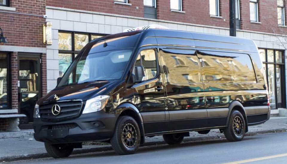 the-centaur-van