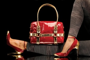 Counterfeit in Italy: facts and figures all manufacturers should know.
