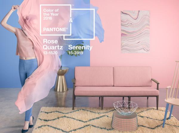 pantone-color-of-the-year-2-600x449-jpg