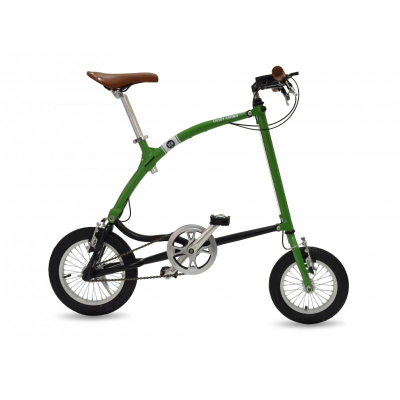 bcn bike