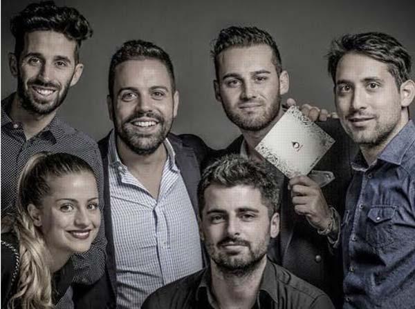 cover-team