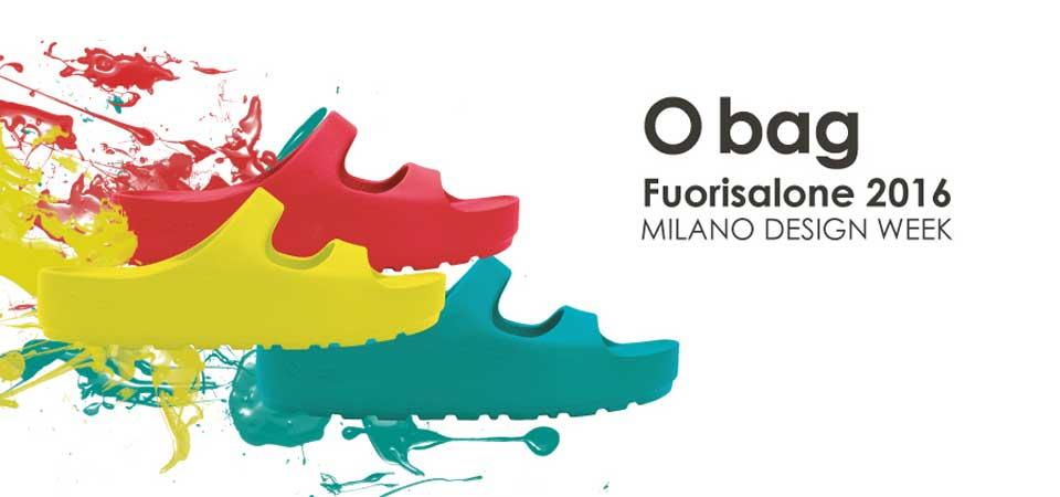 Oshoes-ok