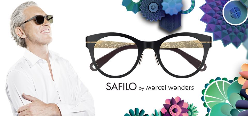 marcel-wanders-Safilo