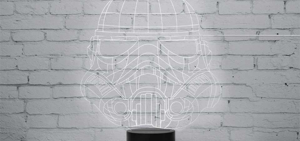stormtrooper-lambslider