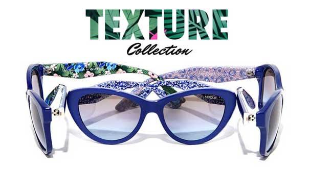 texture_01