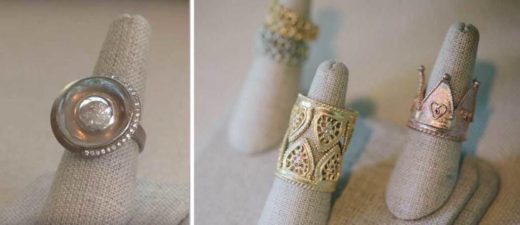 JamesBanks-rings