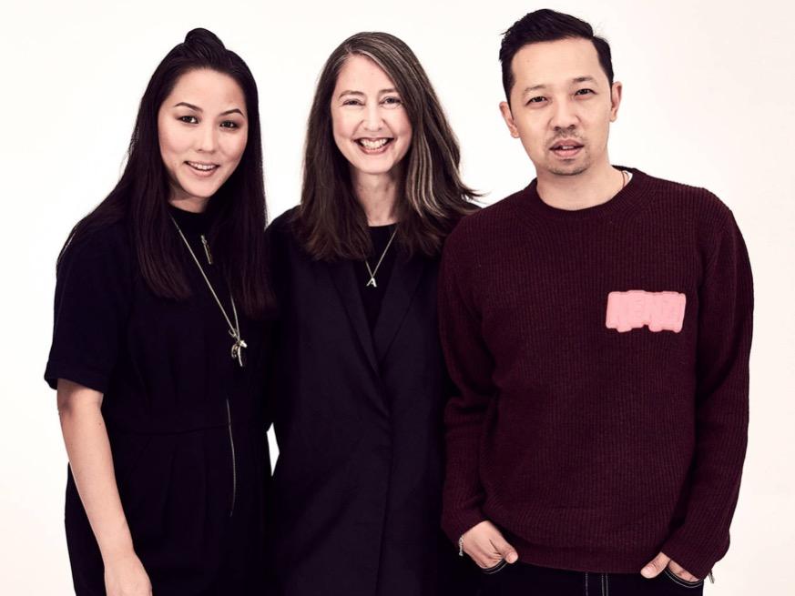 Fashion, arte, tecnologia e fast food: il meglio del cobranding di maggio