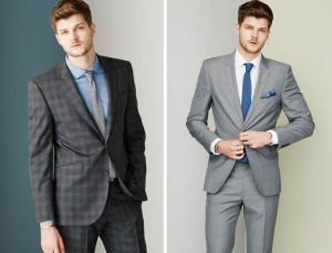 John Lewis teams up with UK vlogger Jim Chapman