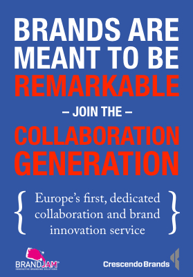 COLLABORATION GENERATION