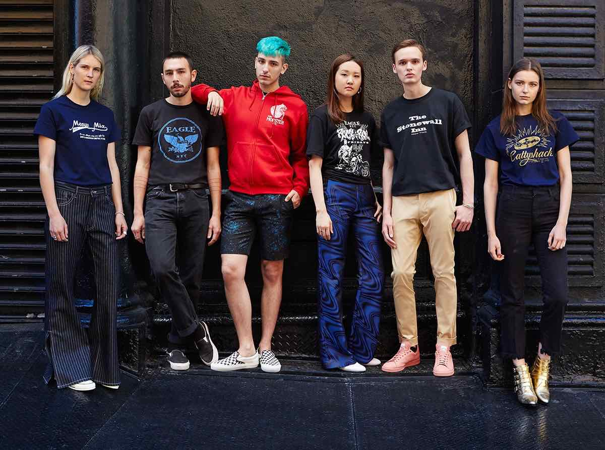 opening-ceremony-pride-collection