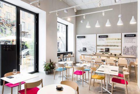 Moleskine-Cafe-Milano_-770x520-480x324