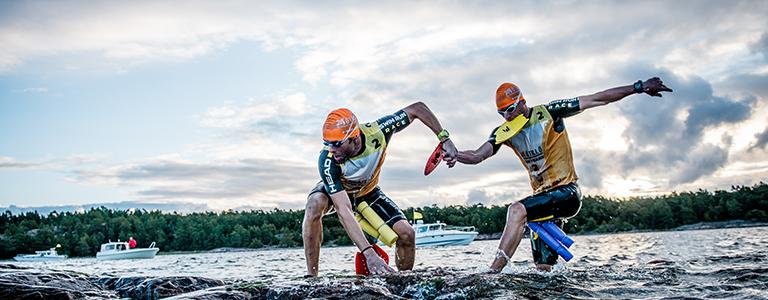 PR_Banner_mobile_triathlon_26