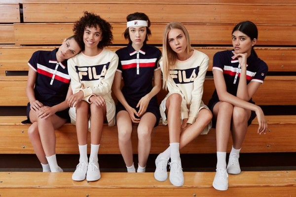fila-x-urban-outfitters-collaboration-07-780x520