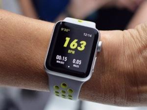 Da Apple a Zalando: i branding trend to watch di settembre